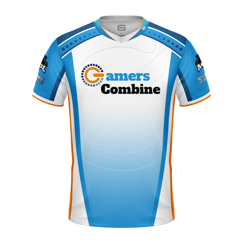 Gamers-Combine-Jersey-Front_1296x